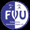 Logo: FV Unterharmersbach