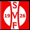 Logo: SV Fautenbach