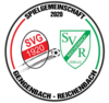Logo: SG Gengenbach/Reichenbach