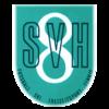 Logo: SV Heiligenzell