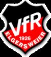 Logo: VfR Elgersweier