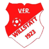 Logo: VfR Willstätt