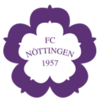 Logo: FC Nöttingen