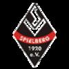 Logo: SV Spielberg