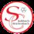 Logo: SC Kuhbach-Reichenbach