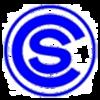 Logo: SC Önsbach