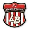 Logo: FV Lörrach-Brombach
