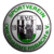 Logo: SV Oberharmersbach