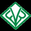 Logo: FV Bottenau