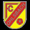 Logo: FC Ohlsbach