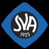 Logo: SV Appenweier
