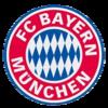 Logo: FC Bayern München