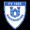 Logo: FV Ravensburg