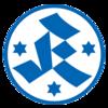 Logo: SV Stuttgarter Kickers