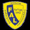 Logo: Spvgg F.A.L.