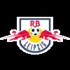 Logo: RasenBallsport Leipzig