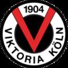 Logo: FC Viktoria Köln
