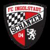 Logo: FC Ingolstadt 04