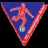 Logo: 1. FC Rielasingen-Arlen