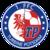Logo: 1. FFC Turbine Potsdam