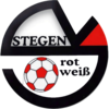 Logo: FSV Rot-Weiß Stegen
