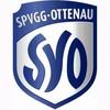 Logo: Spvgg Ottenau