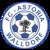 Logo: FC-Astoria Walldorf