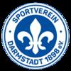 Logo: SV Darmstadt