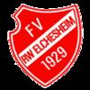 Logo: FV RW Elchesheim