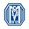 Logo: SV Meppen