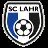 Logo: SC Lahr