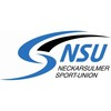 Logo: Neckarsulmer Sport-Union