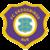 Logo: FC Erzgebirge Aue