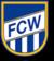 Logo: FC Waldkirch