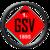 Logo: 1. Göppinger SV