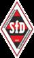 Logo: Spfr Dorfmerkingen