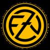 Logo: Zeller FV
