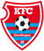 Logo: KFC Uerdingen 05
