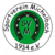 Logo: SV Michelbach