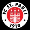 Logo: FC St. Pauli