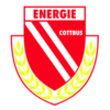 Logo: FC Energie Cottbus