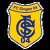 Logo: FC Singen 04