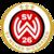 Logo: SV Wehen Wiesbaden