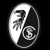 Logo: SC Freiburg