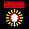 Logo: SG Sonnenhof Großaspach
