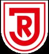 Logo: SSV Jahn Regensburg