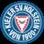 Logo: Holstein Kiel