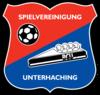 Logo: SpVgg Unterhaching