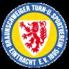 Logo: Eintracht Braunschweig