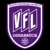 Logo: VfL Osnabrück